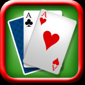 Best Solitaire Lite